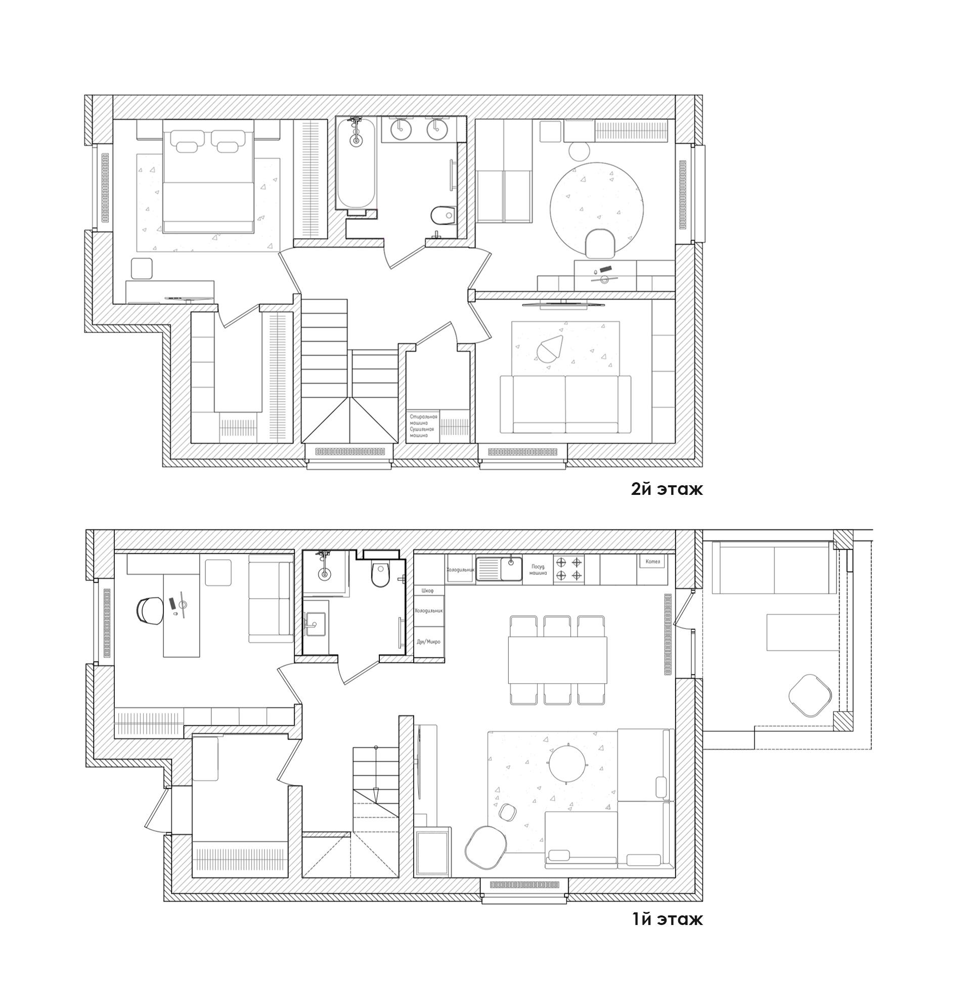 Ирпень_azari-architects.com_19
