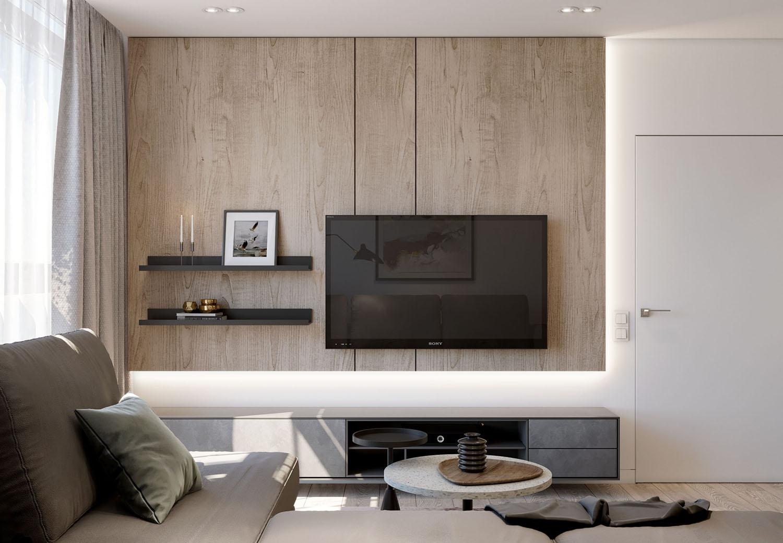 Hoffman-azari.architects.com_3