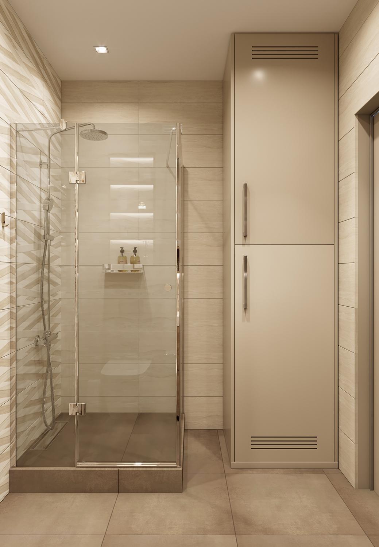 2.Ванная комната_ракурс_2.jpg