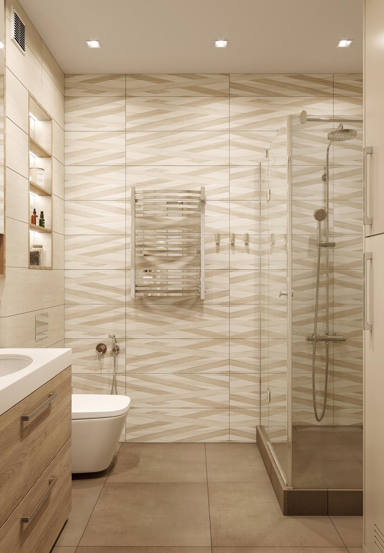 1.Ванная комната_ракурс_1.jpg