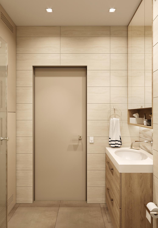 3.Ванная комната_ракурс_3.jpg