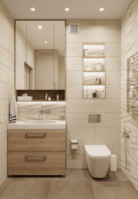 4.Ванная комната_ракурс_4.jpg