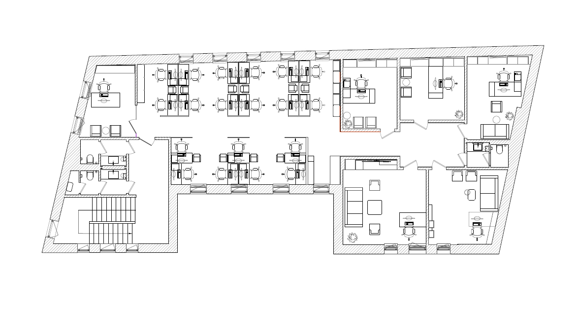 !_план этажа.jpg