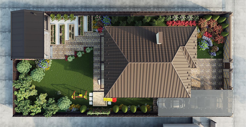 2_дом_azari-architects.com