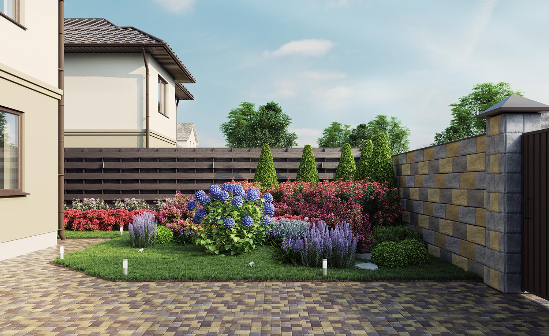 3_дом_azari-architects.com