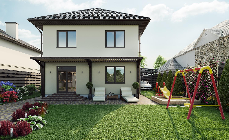 дом_azari-architects.com_18