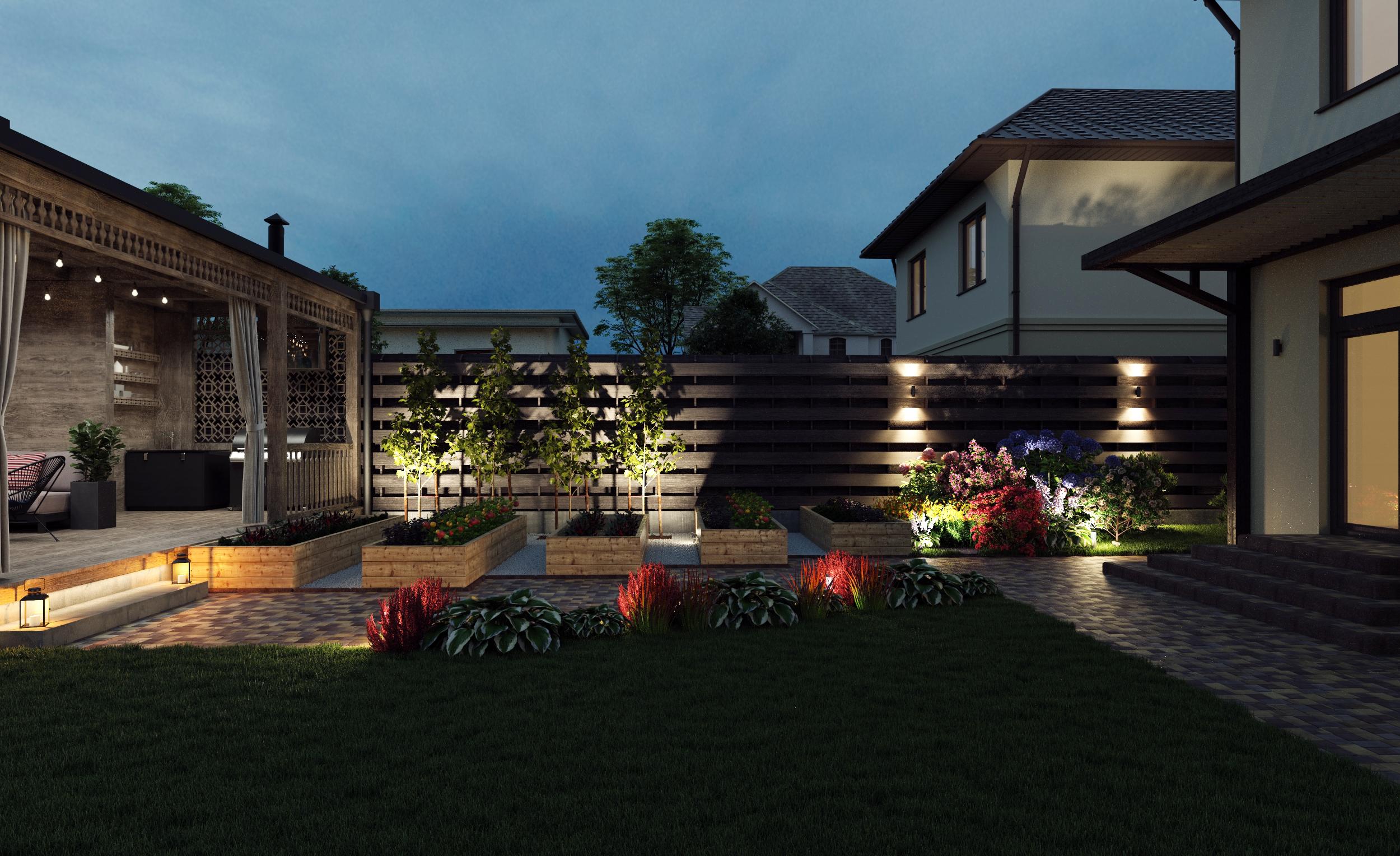 9_дом_azari-architects.com