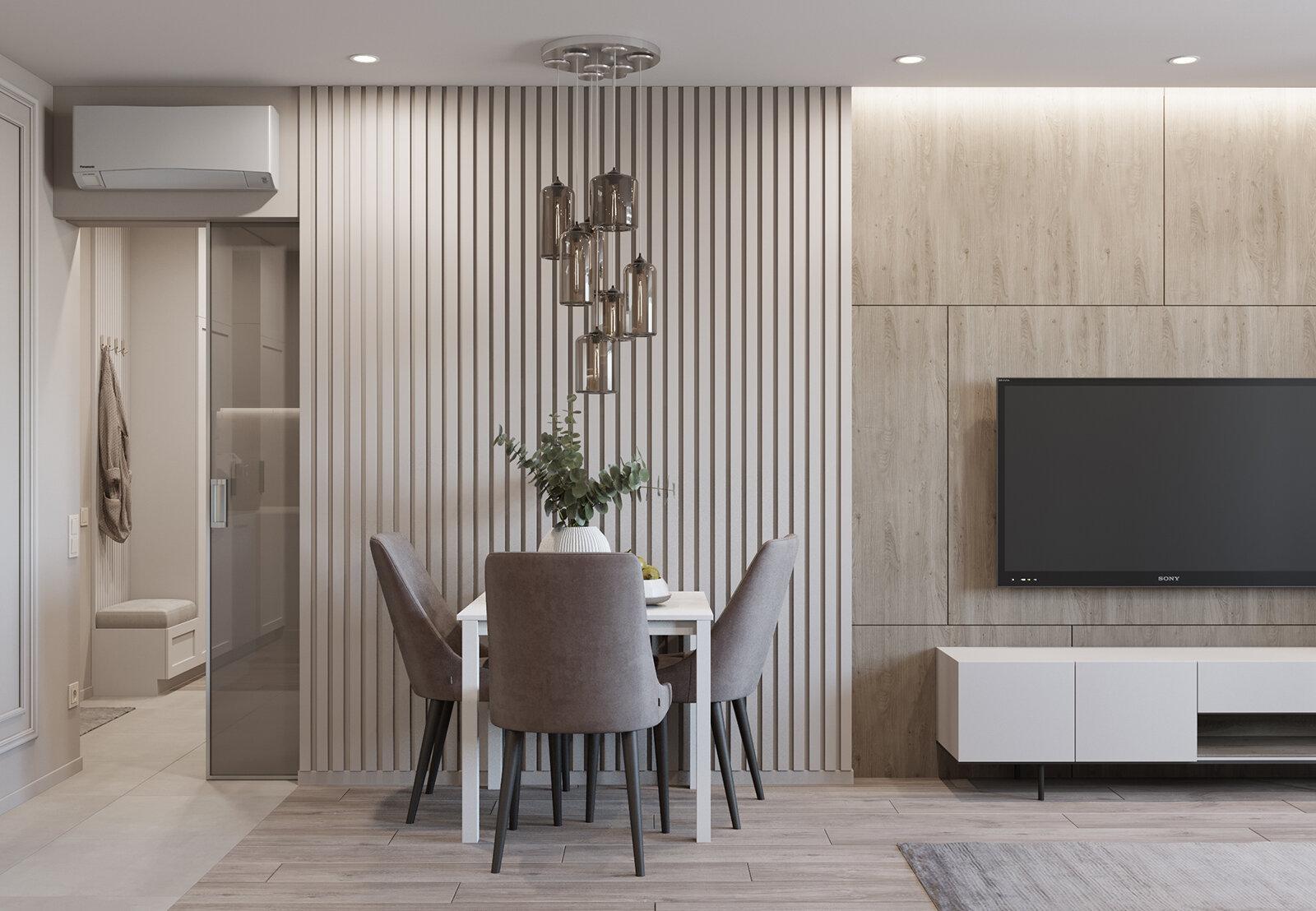 Beige-apartment_azari-archetects_3