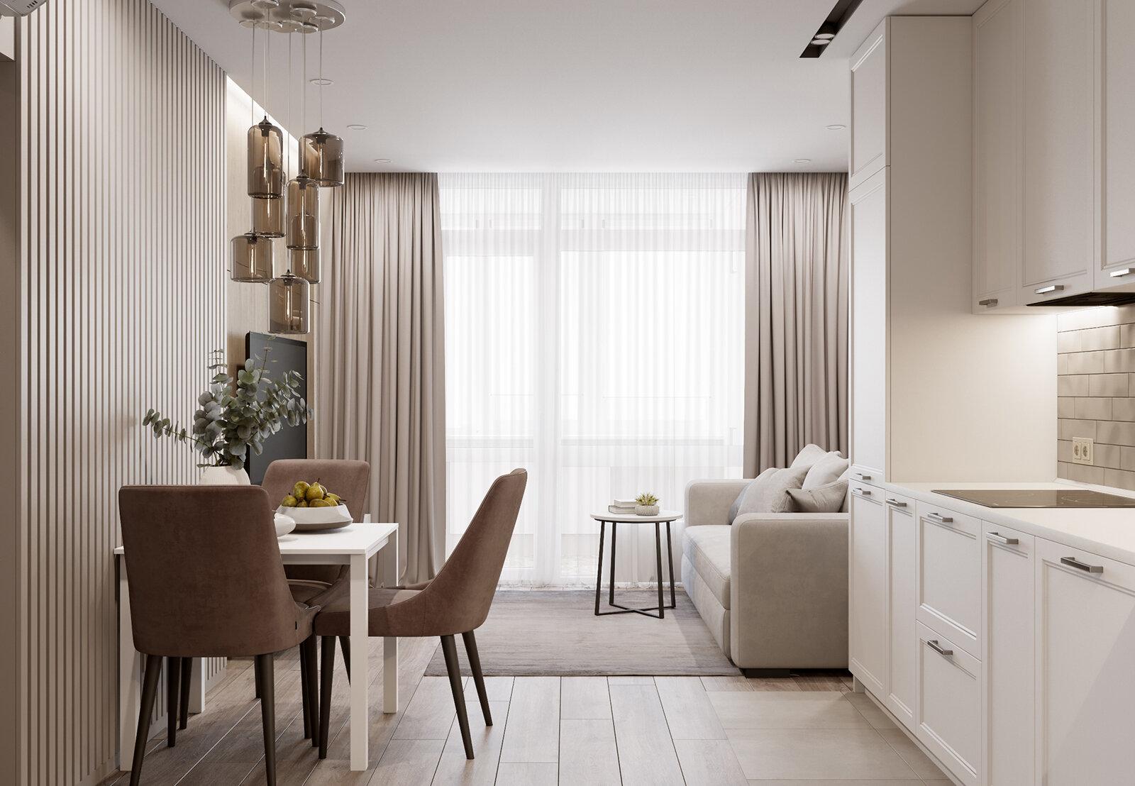 Beige-apartment_azari-archetects_4