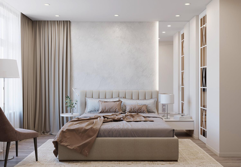 Beige-apartment_azari-archetects_6