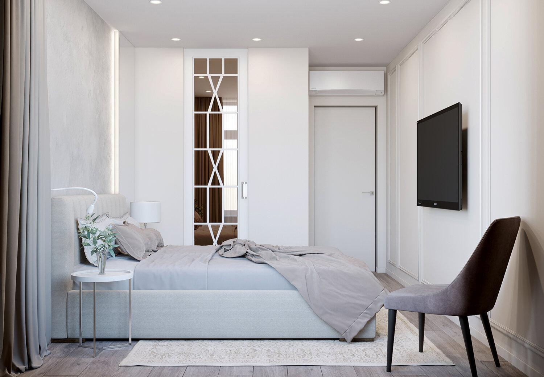 Beige-apartment_azari-archetects_8
