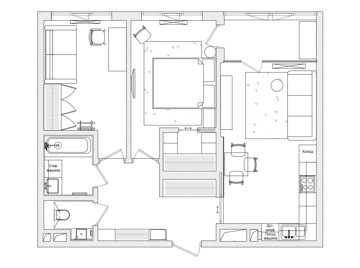 Light_beige_apartment_plan