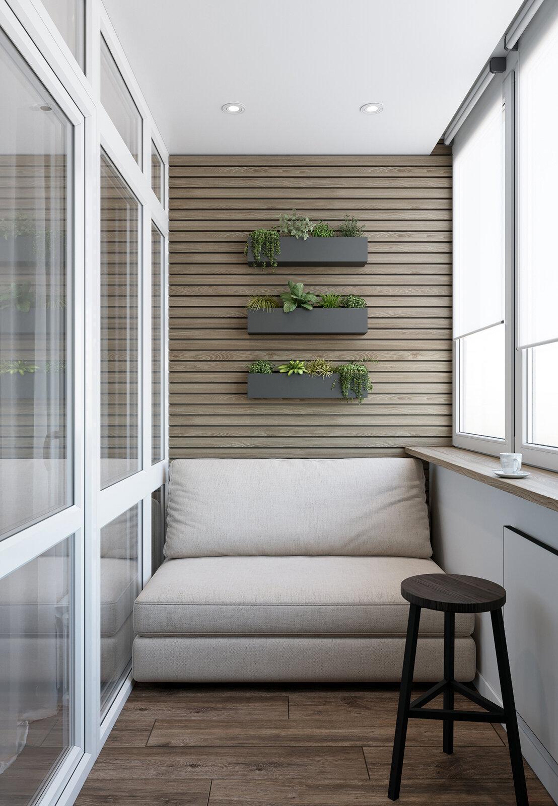 3. Балкон№1_ракурс 1.jpg