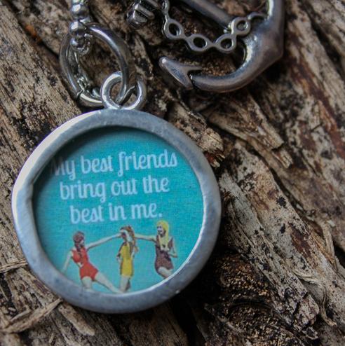 BestFriends.png