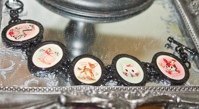 Jewellery-7.jpg