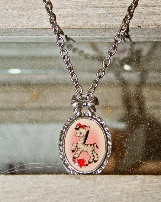 Jewellery-8.jpg