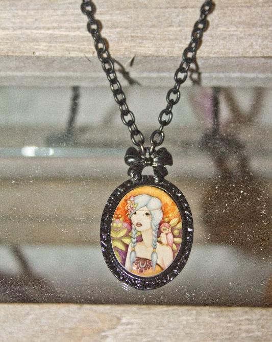 Jewellery-9.jpg