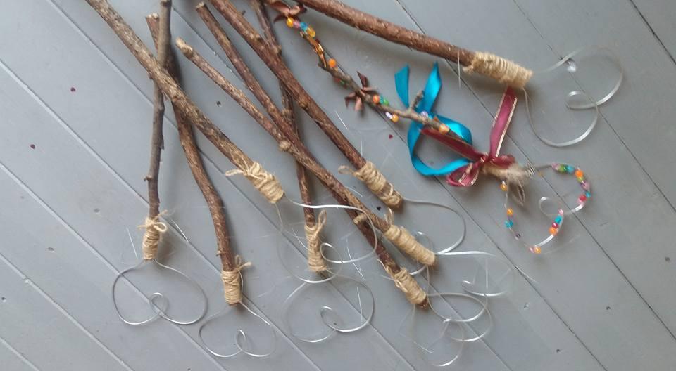 stick wands.jpg