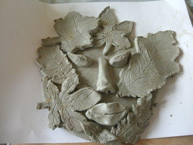 clay.jpg