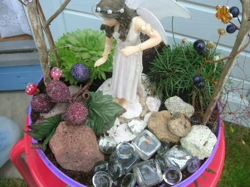 this fairy garden.jpg