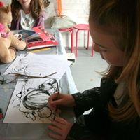 CRAFT WORKSHOPS FOR HOME SCHOOLED CHILDREN