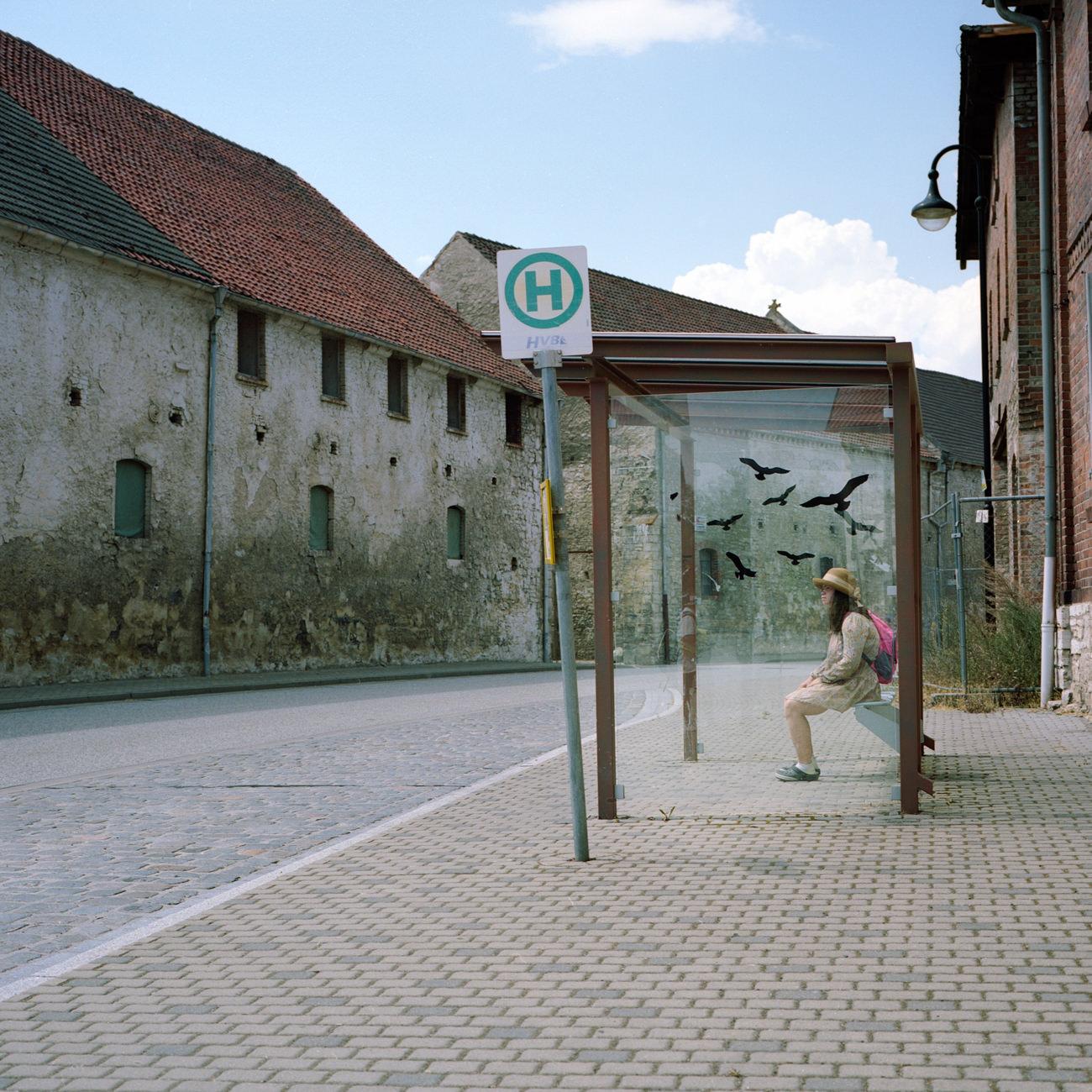 vonBuedingen_Snezhana_Meeting_Sofie_-120.jpg