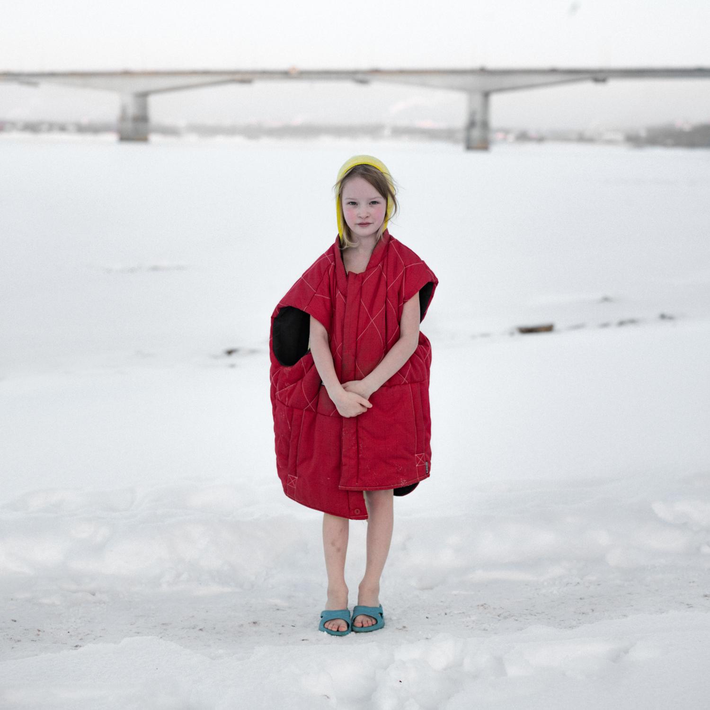 Snezhana von Buedingen_Permer frost_15.jpg