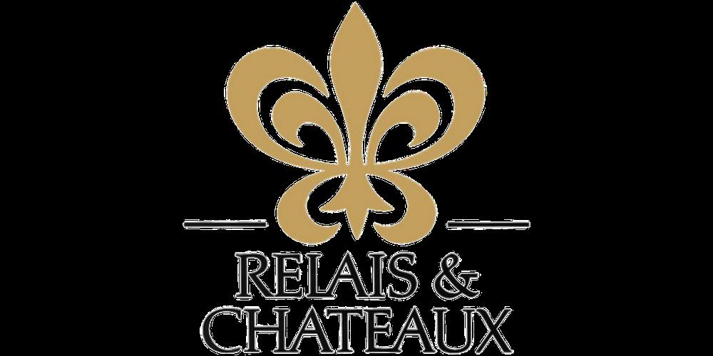 Relais & Chateaux_wide.png