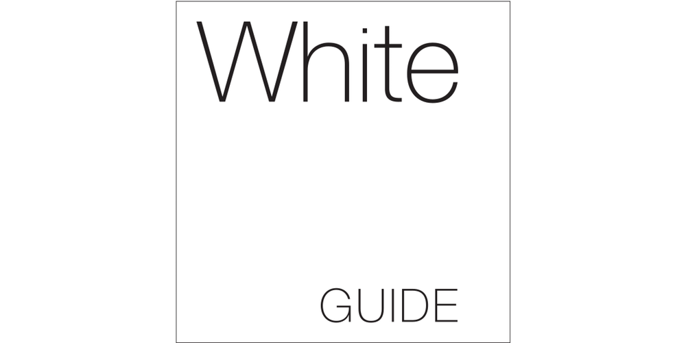 White Guide_wide.png