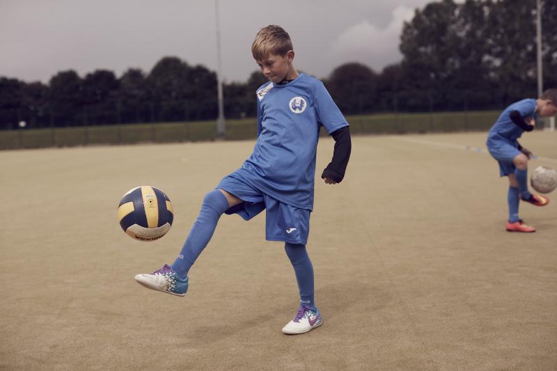 Founded_Football_001.jpg