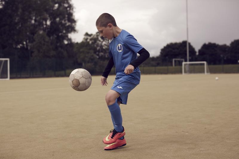 Founded_Football_020.jpg