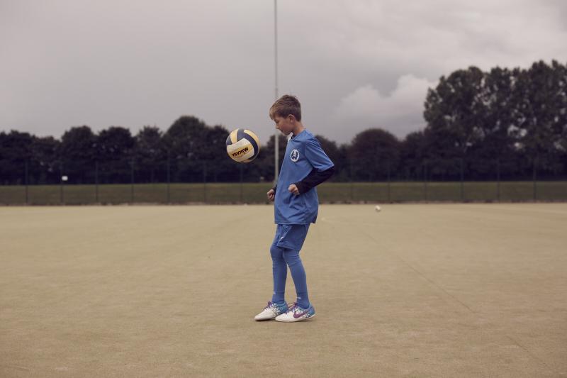Founded_Football_026.jpg