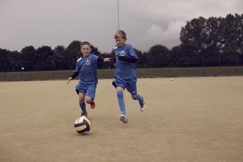 Founded_Football_047.jpg