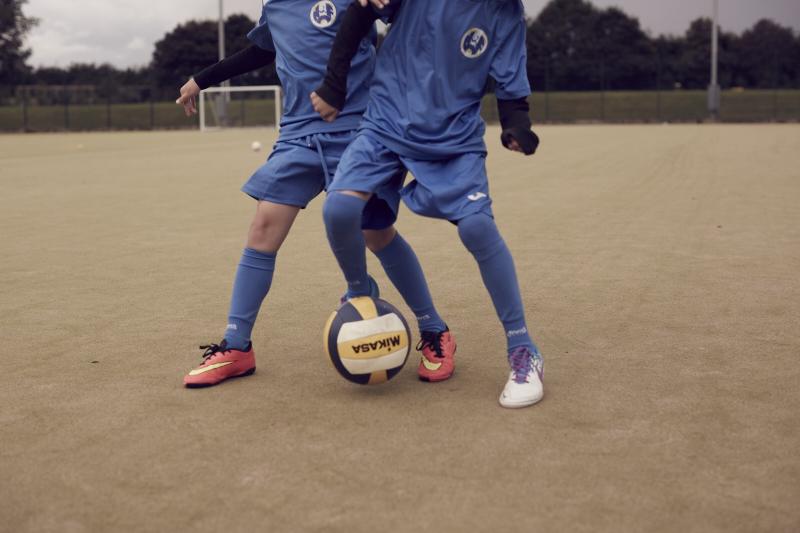 Founded_Football_048.jpg