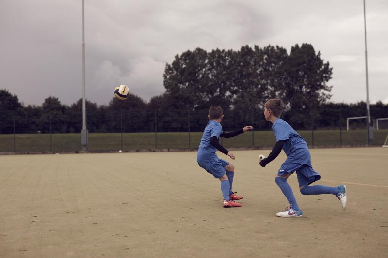 Founded_Football_086.jpg