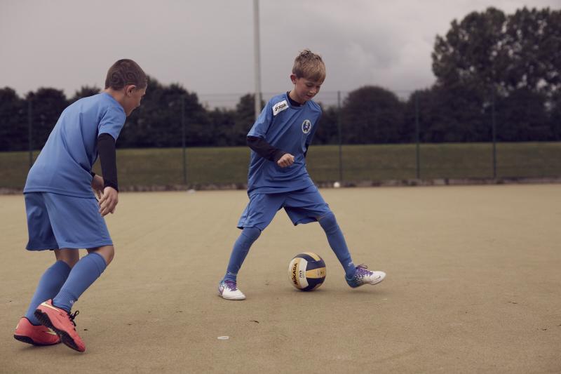 Founded_Football_116.jpg