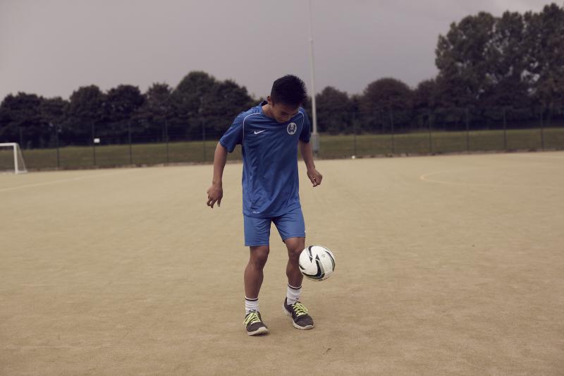 Founded_Football_168.jpg