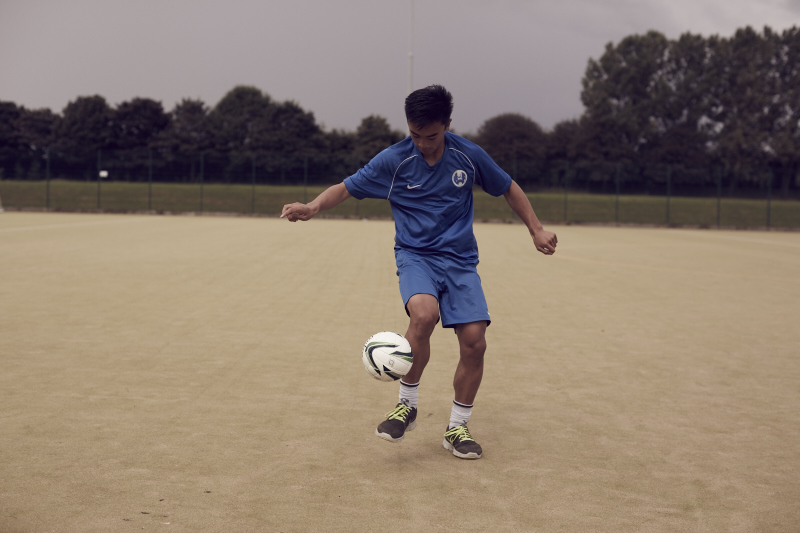 Founded_Football_177.jpg