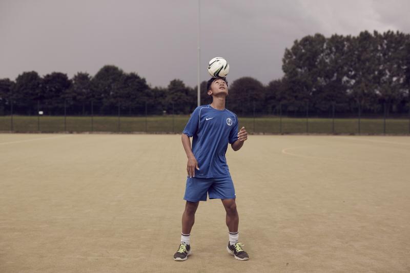 Founded_Football_152.jpg
