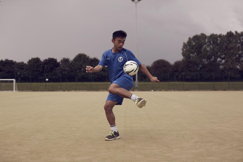 Founded_Football_200.jpg