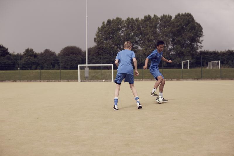 Founded_Football_251.jpg