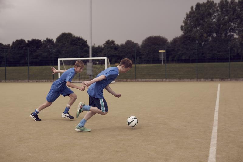 Founded_Football_319.jpg