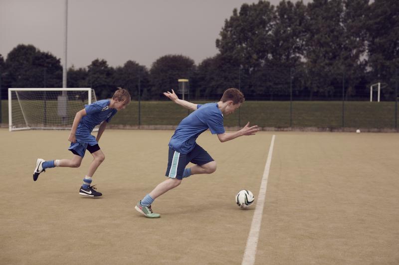 Founded_Football_321.jpg