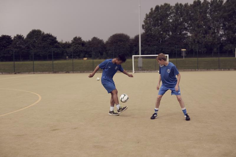 Founded_Football_277.jpg
