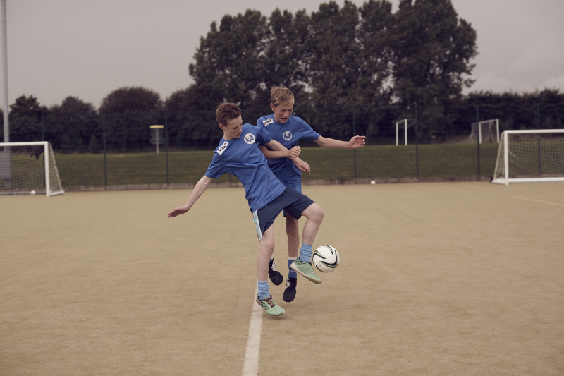 Founded_Football_349.jpg