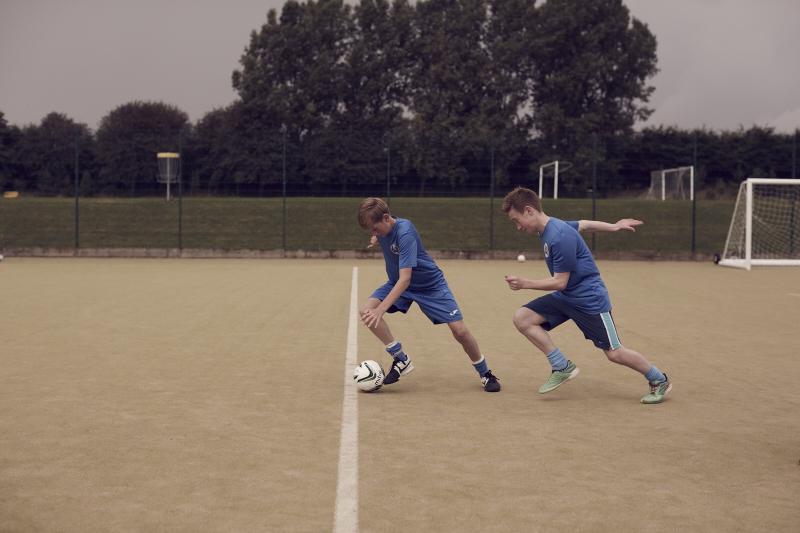 Founded_Football_322.jpg