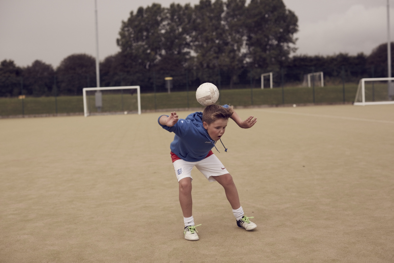 Founded_Football_378.jpg