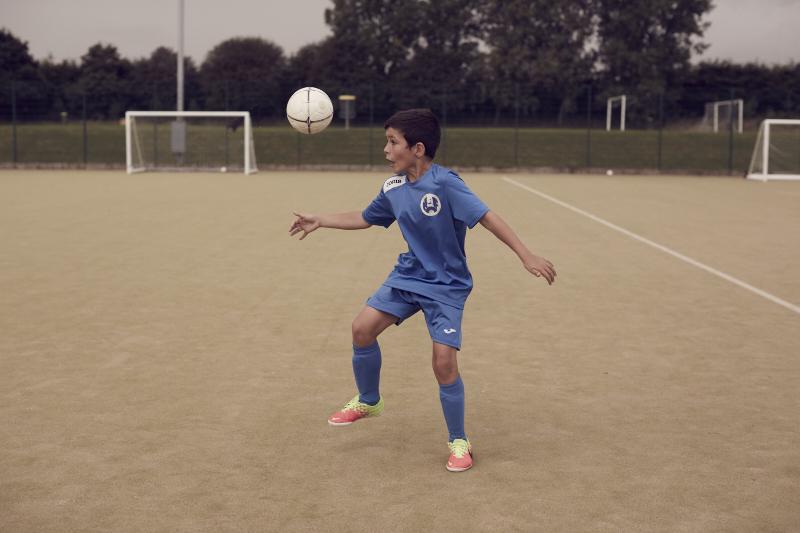 Founded_Football_368.jpg