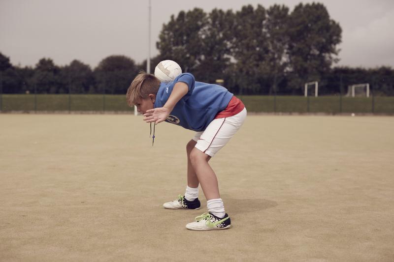 Founded_Football_402.jpg