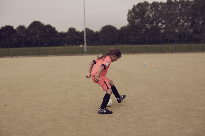 Founded_Football_428.jpg